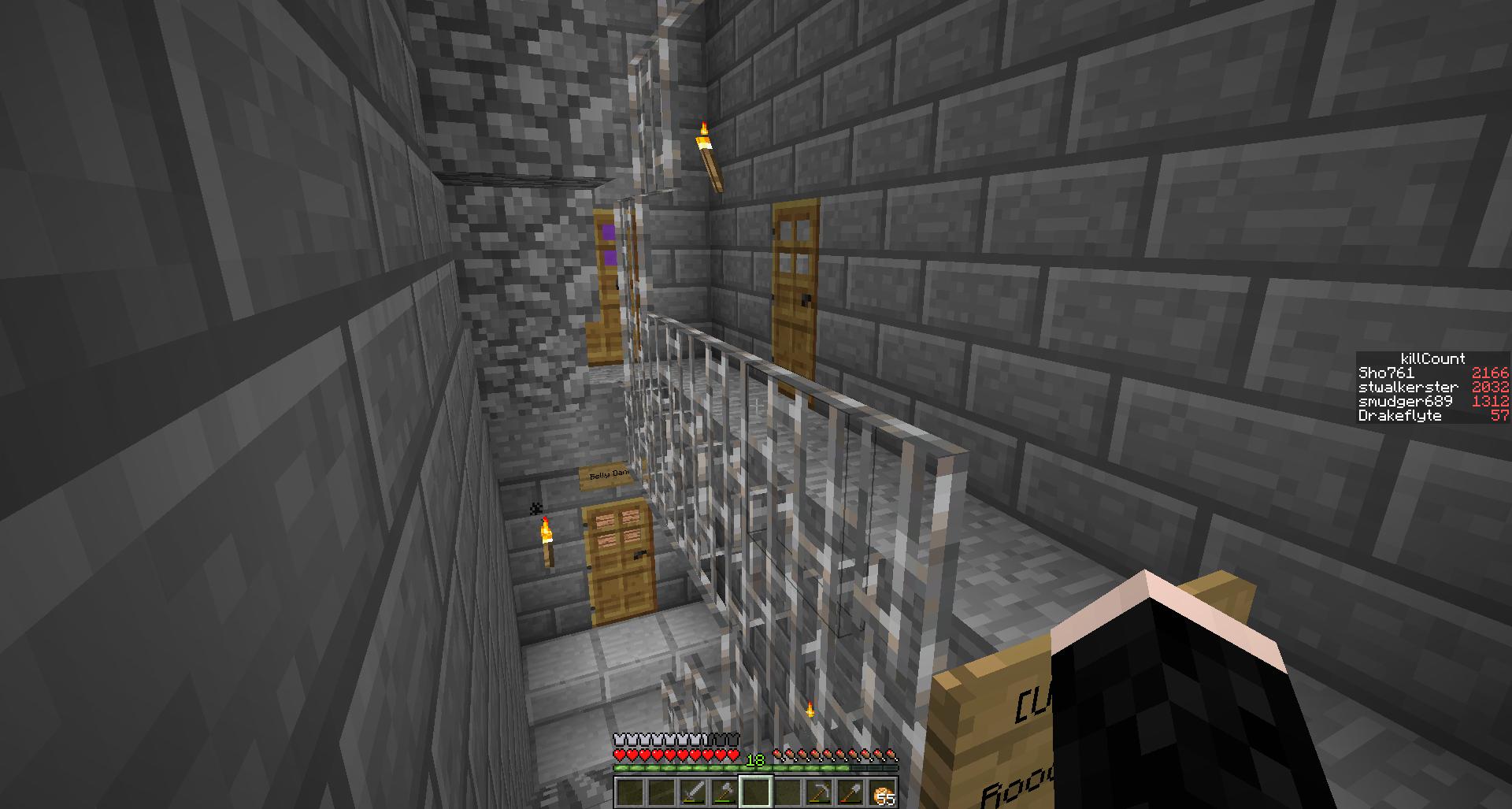 20-block-stairs