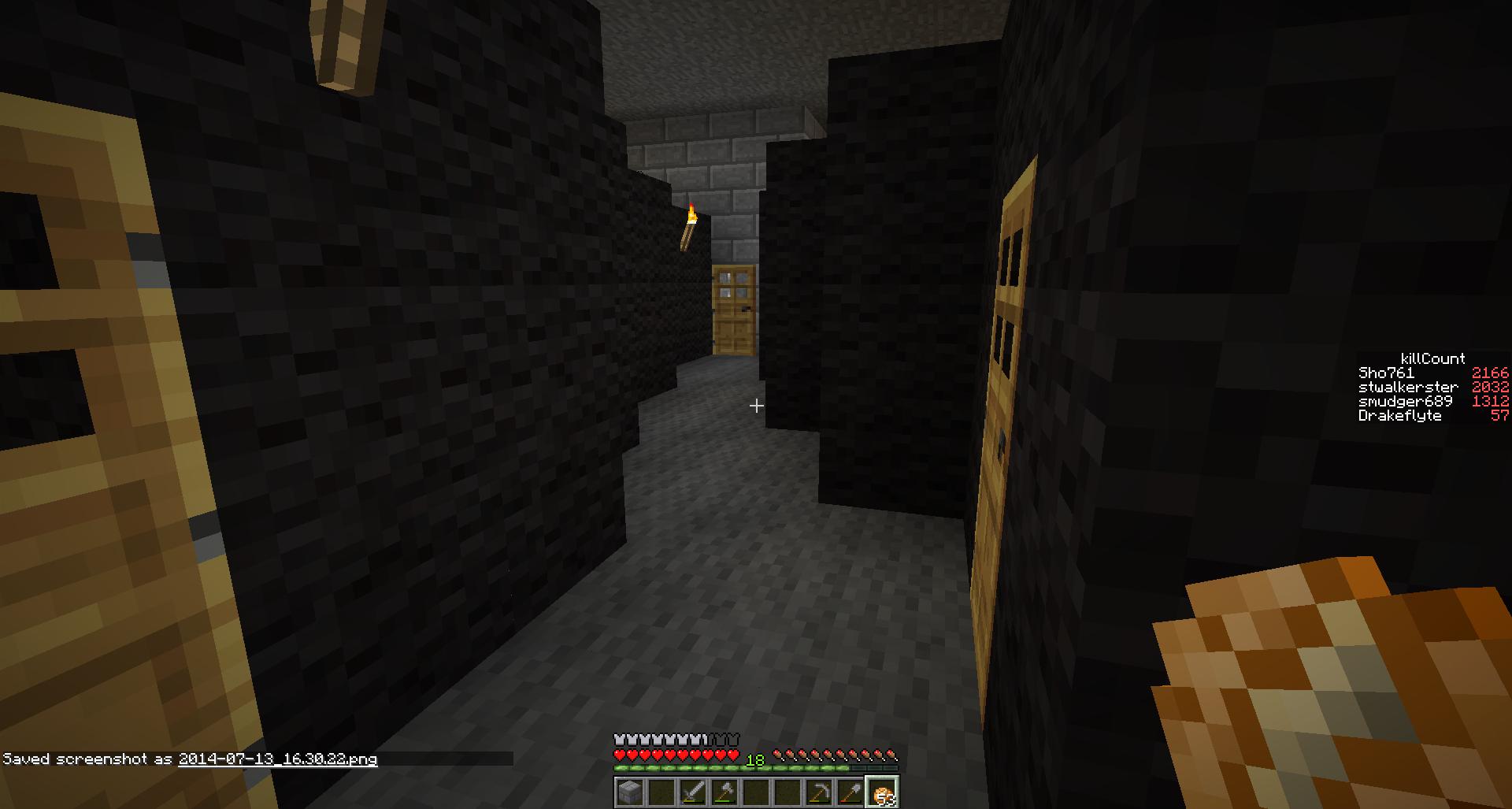 57-button-corridor